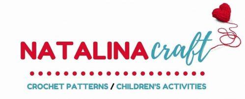 Natalina Craft